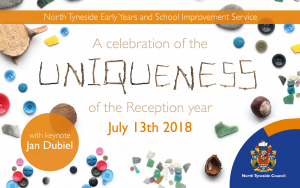 A celebration of the uniqueness of the Reception year @ The Langdale Centre | England | United Kingdom