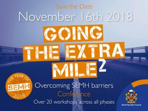 Going The Extra Mile 2 @ The Langdale Centre | England | United Kingdom