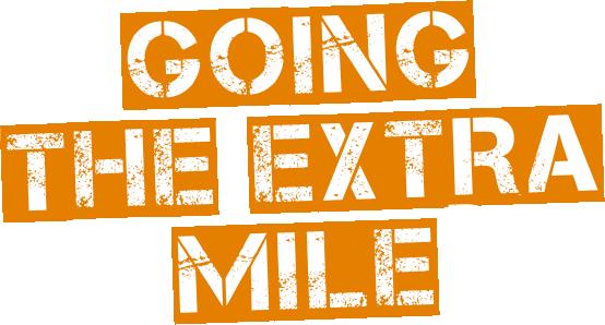 goingtheextramile2