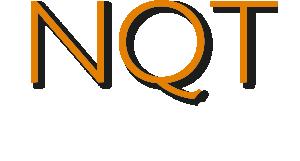 nqt-weblogo