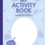 My_Activity_Book_Yrs_5_7_Page_001