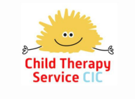Child Therapy Service logo