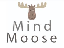 Mind Moose logo