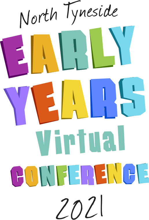 early-years-conference2021-ID