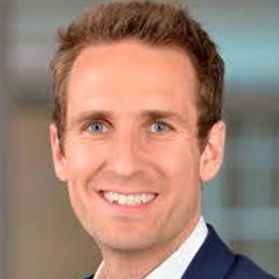 Image-of-James-Bowen-Director-of-Policy-at-NAHT