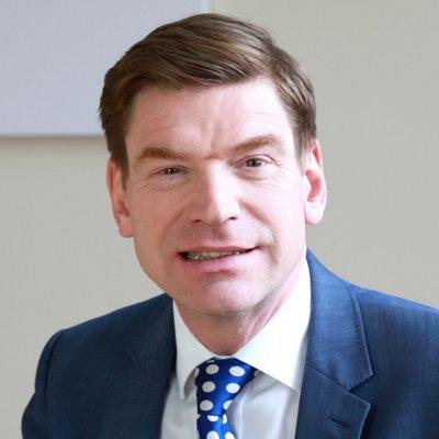 Image of Phil Minns HMI