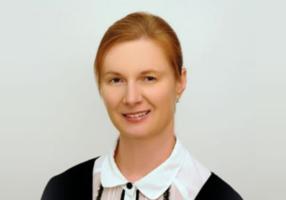 Zuzana-Puente-Bibisova