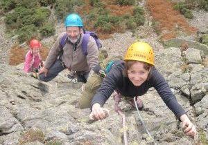 adult-climb600