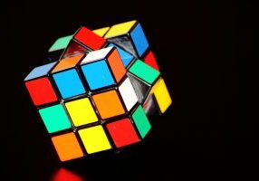 magic-cube-cube-puzzle-play-54101-2